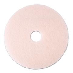 MCO25858 - Eraser Burnish Floor Pads 3600