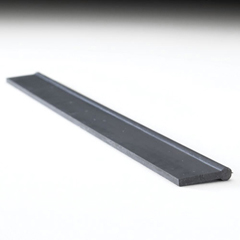 MCO26352 - Scotch-Brite™ Squeegee Replacement Blade