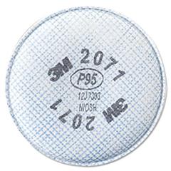 MCO54356 - 2000 Series Filter 2071