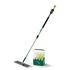 MCO59051 - Easy Scrub Express Flat Mop Tool