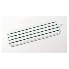 MCO59250 - Easy Scrub Express Microfiber Flat Mop