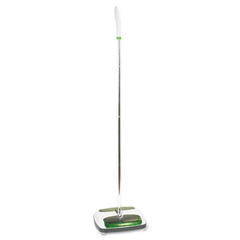 MCO97100 - Scotch-Brite™ Manual Quick Floor Sweeper