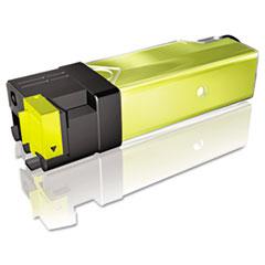 MDA40068 - Media Sciences® 40068 Compatible High-Yield Toner, Yellow