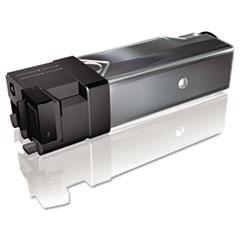 MDA40069 - Media Sciences MDA40069 1320cn Compatible, 310-9058 (DT615) Laser Toner, 2,000 Yield, Black
