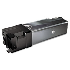 MDA40093 - Media Sciences MDA40093 2130cn Compatible, 330-1436 (FM064) Toner, 2,500 Yield, Black