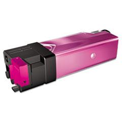 MDA40177 - Media Sciences MDA40177 Phaser 6140 Compatible, 106R01478 Laser Toner, 2,000 Yield, Magenta