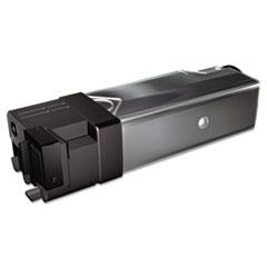 MDA40179 - Media Sciences MDA40179 Phaser 6140 Compatible, 106R01480 Laser Toner, 2,600 Yield, Black