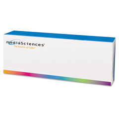 MDA41101 - Media Sciences 41101 Compatible, Reman, 113R00712 High-Yield Toner, 19000 Page-Yield, Black