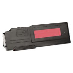 MDA44003 - Media Sciences® 44001, 44002, 44003, 44004 Toner