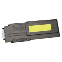 MDA44004 - Media Sciences® 44001, 44002, 44003, 44004 Toner