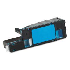MDA44006 - Media Sciences® 44005, 44006, 44007, 44008 Toner
