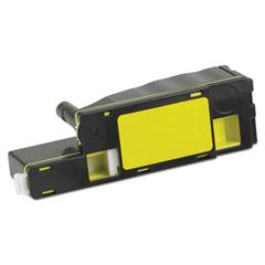 MDA44008 - Media Sciences® 44005, 44006, 44007, 44008 Toner