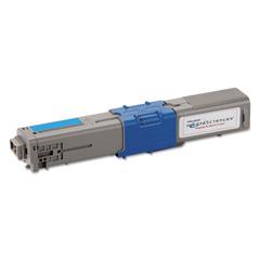 MDA44010 - Media Sciences® 44009, 44010, 44011, 44012 Toner