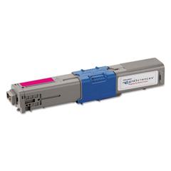 MDA44011 - Media Sciences® 44009, 44010, 44011, 44012 Toner