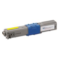 MDA44012 - Media Sciences® 44009, 44010, 44011, 44012 Toner