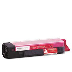 MDAMSOK5855MHC - Media Sciences MDAMSOK5855MHC C5500 Compatible, New Build, 43324402 Toner, 5K Yield,Magenta