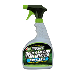 MDX5310EA - EnvirocareMoldex® Non-Bleach Stain Remover