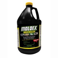 MDX5520 - EnvirocareMoldex® Mold Killer