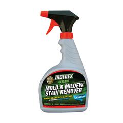 MDX7010 - EnvirocareMoldex® Instant Mold & Mildew Stain Remover
