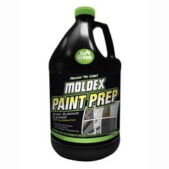 MDX8001EA - EnvirocareMoldex® Paint Prep