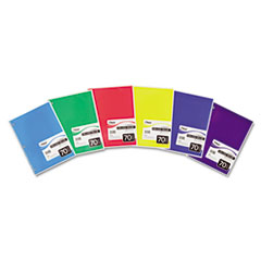 MEA05512 - Mead® Spiral® Bound Notebooks