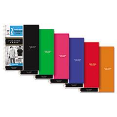 MEA06180 - Five Star® Wirebound Notebook