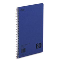 MEA06544 - Mead® Mid Tier Single Subject Notebooks