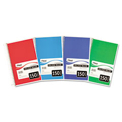 MEA06900 - Mead® Spiral® Bound Notebooks