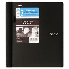 MEA08190 - Five Star® Advance® Notebook