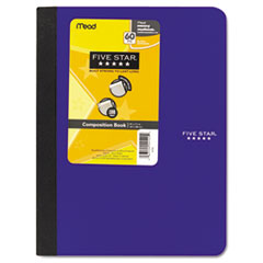 MEA09120 - Mead® Sewn Composition Books