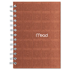 MEA45186 - Mead® Recycled Notebook