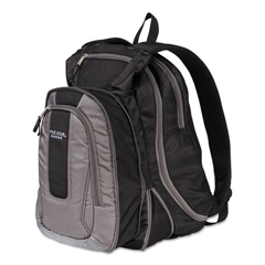MEA73415 - Five Star® Expandable Backpack
