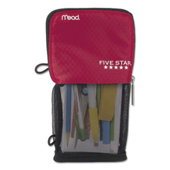 MEA50516CE8 - Five Star® Stand N Store Pencil Pouch