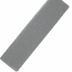 MEDAGIF1107 - MedlineFilter, Foam, Cabinet, for IVC Platinum