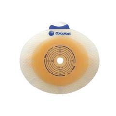 MEDCOI11031 - Coloplast - SenSura Click 2-Piece Standard Wear Barriers