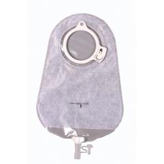 MEDCOI1759 - Coloplast - Assura 2-Piece Standard Urostomy Pouches, Transparent, 10 EA/BX