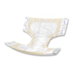 MEDCOMFORTPMX - MedlineComfortAire PM Extended Wear Briefs