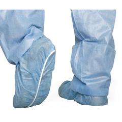 MEDCRI2000 - MedlineBoundary Shoe Covers