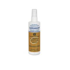 MEDCRR102081 - MedlineCleanser, Carrawash, Skin & Perineal 8-Oz Bt