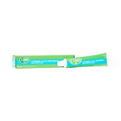 MEDCUR003501 - CuradCURAD A and D Ointment