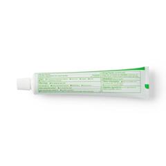 MEDCUR003501H - Medline - CURAD Vitamin A and D Ointment, 2 oz. Tube, 1/EA
