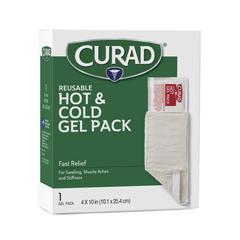 MEDCUR959 - CuradCURAD Hot/Cold Packs