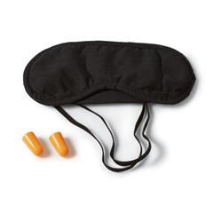 MEDDYK1011RLXBH - Medline - Basic Relaxation Kit