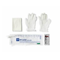 MEDDYND10440 - Medline - My-Cath Touch-Free Self Catheter System, 14.0, 60 EA/CS