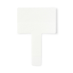 MEDDYND16700 - Medline - Adhesive Catheter/Tube Securement Device
