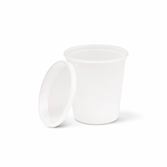 MEDDYND34255 - MedlineNon-Sterile Pathology Containers