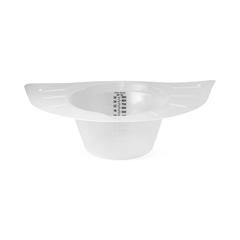 MEDDYND36600H - MedlineSpecimen Collector Pan