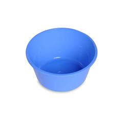 MEDDYND50320H - Medline - Bowl, Sterile, Large, 32 Oz