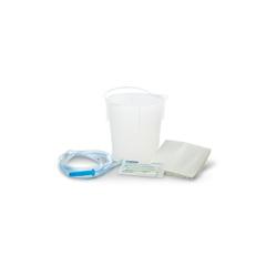 MEDDYND70104H - MedlineEnema Bucket Set
