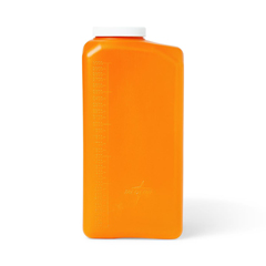 MEDDYND80024 - Medline24 Hour Urine Collection Bottle